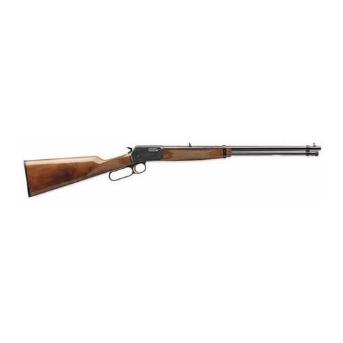 Browning lever Action 22 ca.jpg